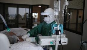 Koronavirüste son durum: Kaç kişi hayatını kaybetti?