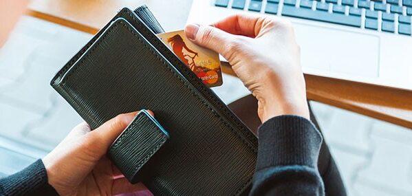BDDK, kredi kartı ve kredilerde vadeyi düşürdü