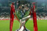 Ziraat Türkiye Kupası'nda kura çekildi