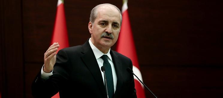 ''Ankara ve İstanbul adaylarımız belli oldu''