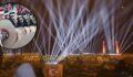 Şanlıurfa'nın İşgalden kurtuluş kutlamaları sona erdi
