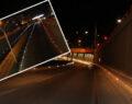 Şanlıurfa'da 101 kavşağa akıllı sinyalizasyon sistemi