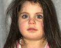 Leyla Aydemir cinayetinde şok gelişme