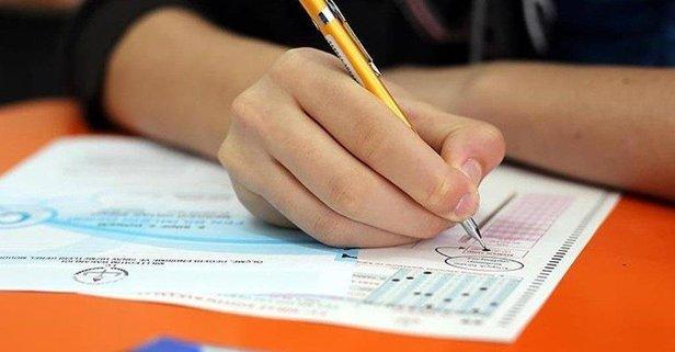 Lise'ye geçiş sınav sonuçları açıklanıyor
