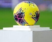 Süper Lig'de 18. hafta hakemleri belli oldu