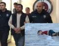 Aylan bebeğin katilleri yakalandı