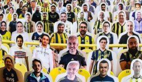 Süper Lig'de maçlar yeniden başlıyor