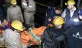 İki maden işçisinden acı haber geldi