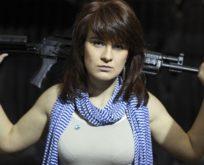 ABD ile Rusya arasında kriz çıkaran Mariya cezaevinden çıkacak