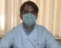 Uzmanından güvenli maske uyarısı