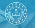 MEB'den açıklama: Başvurular uzatıldı