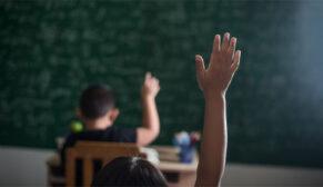 Öğretmen ataması: Başvurular 8 Kasım'da başlıyor