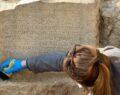 1500 yıllık oda mezarlarında yazan mesaj şok etti