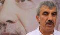 AK Parti Milletvekili'nin korona test sonucu pozitif çıktı