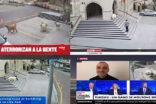 Dünya, Nevşehir'i konuştu