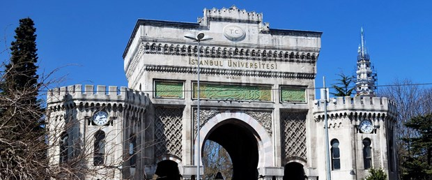 15 yeni üniversite geliyor