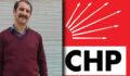 CHP'li isim virüsten hayatını kaybetti