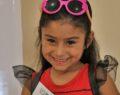 9 bin 337 yetim çocuğa sosyal nakdi yardım yapıldı