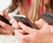 Türkiye'deki çocukların sosyal medya kullanım raporu belli oldu