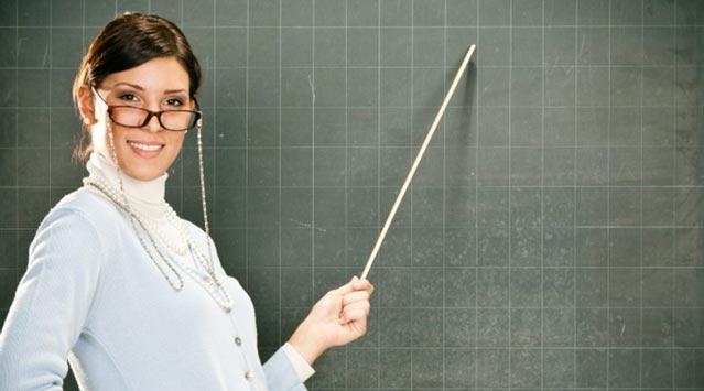 20 bin öğretmen alımına ilişkin takvim belli oldu