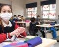Kronik rahatsızlığı bulunan öğrenciler, mazeretli sayılacak