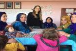 Şanlıurfa'da okuma yazma kursları açılıyor