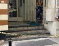 Berber dükkanında olay: 6 gözaltı