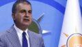 AK Parti: Gündemimizde af yok!