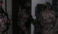 PKK/KCK operasyonu: 5 gözaltı