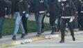 Dev operasyonda 209 kişi gözaltına alındı