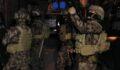 Narkotik operasyonu: 25 gözaltı kararı
