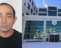 Ceren Özdemir'in katilinden şok ifade