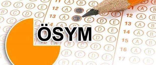 ÖYSM:Viranşehir'de ÖSYM Sınav Merkezi ve Sınav Koordinatörlüğü açılacak