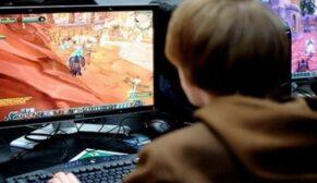 Oyun bağımlılığına karşı kritik tavsiyeler