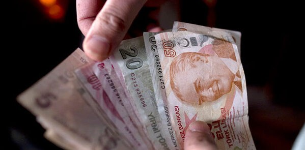 Vergi ve SGK prim borçlarına yapılandırma geliyor