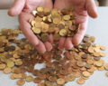 Hurda değeri parasal değerinin beş katı