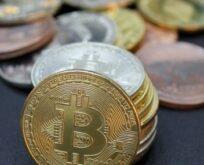 FETÖ kaçırdığı paraları kriptoda uyutuyor