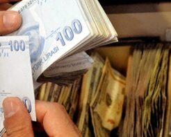 Vergi ödemelerine erteleme