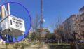 Viranşehir'de parklar daha güvenli