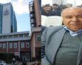 Eski Belediye Başkanı patlamada hayatını kaybetti