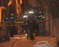 Şanlıurfa'da polise saldıran 3 kişi yakalandı