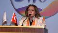 Turgut Özal Üniversitesi 4 fakülteye öğrencialacak