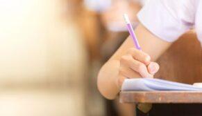 2021-YKS sınava giriş belgeleri erişime açıldı