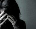"""""""Dünyada 300 milyondan fazla kişide depresif bozukluk var"""""""