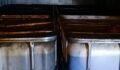 6 bin litre sahte akaryakıt ele geçirildi