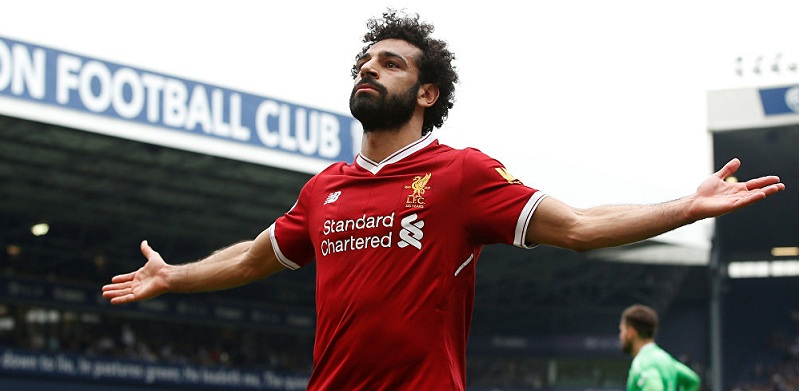 Muhammed Salah, final maçında oruç tutmayacak