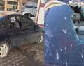 Şanlıurfa'da gazeteciye 5 kez saldırdılar