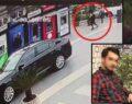 Belediye Başkanına silahlı saldırıda flaş detay ortaya çıktı
