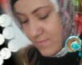 Samsun'da koca dehşetinin ayrıntıları
