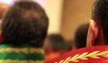 Anayasa ve Adalet Karma Komisyonu HSK seçimi için toplandı